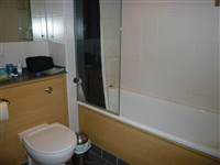 55 Degrees North, City Centre (Z, SS), 1 bed Apartment / Flat in City Centre-image-3