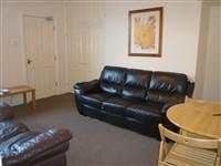Audley Road, High West Jesmond (XS), 5 bed Maisonette in Jesmond-image-6