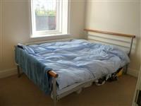 Audley Road, High West Jesmond (XS), 5 bed Maisonette in Jesmond-image-7