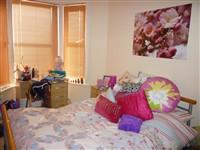 Audley Road, High West Jesmond (XS), 5 bed Maisonette in Jesmond-image-8