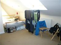 Audley Road, High West Jesmond (XS), 5 bed Maisonette in Jesmond-image-9