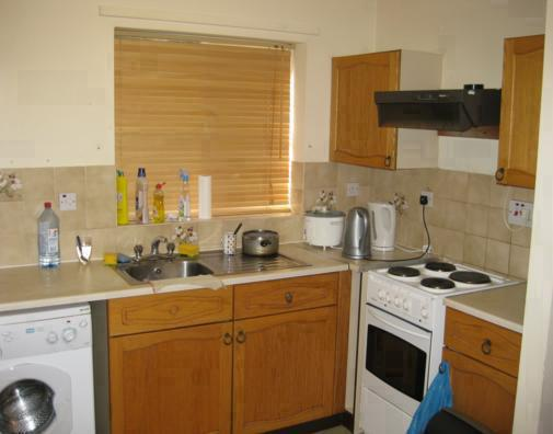 Hunters Place, Spital Tongues (ST), 2 bed Terraced in Spital Tongues-image-1