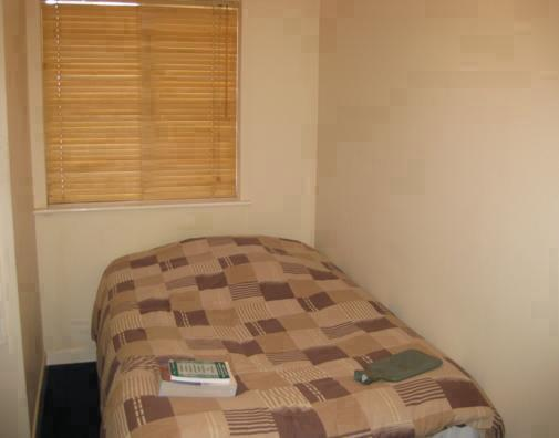 Hunters Place, Spital Tongues (ST), 2 bed Terraced in Spital Tongues-image-3