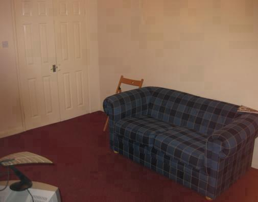 Hunters Place, Spital Tongues (ST), 2 bed Terraced in Spital Tongues-image-4